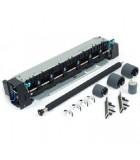 ЗИП и аксессуары для ремонта и обслуживания