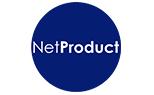 NetProduct